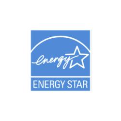 Energy Star Plumbers Regina